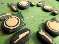 20 Kids Mud Kitchen Ideas for Your Garden