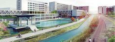 Instituto chino-israelí es aprobado en Guangdong - http://diariojudio.com/noticias/instituto-chino-israeli-es-aprobado-en-guangdong/224152/