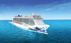 Two Store Brands Added To Norwegian Escape http://www.cruisehive.com/two-store-brands-added-to-norwegian-escape/8220?utm_content=bufferb3ad2&utm_medium=social&utm_source=pinterest.com&utm_campaign=buffer  via Cruise Hive LACOSTE Carolina Herrera