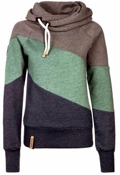 Cheap clothing fashion, Buy Quality hoodie accessories directly from China  clothing lace Suppliers: 2015 women winter hoodies womens Sudaderas Mujer  and ...