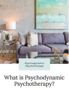 What is psychodynamic therapy? What are its benefits? How does it help? Psychologist, psychoanalyst, in Washington DC explains how it can be useful and how it works. #psychodynamictherapy #psychologist #psychonalyst #washingtondc #drlynnfriedman.com Psychodynamic Psychotherapy, Human Growth And Development, Clinical Psychologist, Thoughts And Feelings, Washington Dc, Wellness, Health, Health Care, Salud