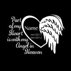 Dad Tattoos, Body Art Tattoos, Tatoos, Sister Tattoos, In Loving Memory Tattoos, Rest In Peace Tattoos, Memorial Tattoo Quotes, Citations Disney, Ohana