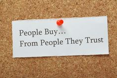 Building trust is the key to successful relationships. There are many ways to build trust, yet many salespeople go about it the wrong way. Real Estate Quotes, Real Estate Tips, Best Mortgage Lenders, Business Writing, Business Class, Business Quotes, Successful Relationships, Real Estate Marketing, Marketing News