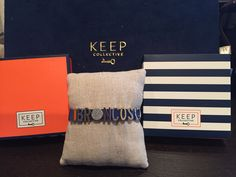 #keepcollective design to support your favorite sports team! #Broncos
