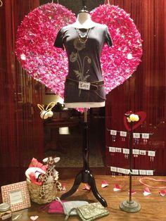 ValentinesDayWindow2013_15