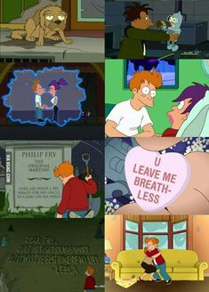 So true! Only Futurama is a touching series. Cartoon Network, Funny Memes, Hilarious, Stupid Memes, Adult Cartoons, Make You Cry, Cultura Pop, Movies Showing, Best Funny Pictures