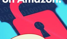 Quiz: Is Your Book Rocking or Tanking on Amazon in 2016?