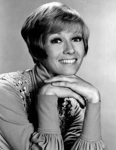 Sandy Duncan - Wikipedia, the free encyclopedia