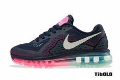 Nike Wmns Air Max 2014