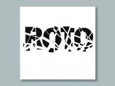 Diseño creado por Marilen Pont Font.