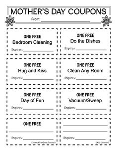 Free Bible Printables | Hide and Seek Ministries Children's Day Activities, Sabbath Activities, Bible Activities For Kids, Bible Lessons For Kids, Bible For Kids, Job Bible, Mother's Day Coupons, Youth Bible Study, Bible Coloring Pages