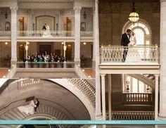 The Hartford Club CT wedding Photography, Connecticut, NY, NYC, MA, RI Wedding Photographer (6)