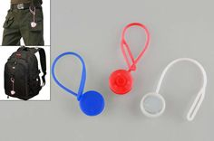 Bilderesultat for refleks Beats Headphones, Over Ear Headphones