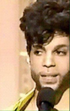 ■Prince■the Beautiful One ● ♡ ● ♡ ● ♡ ● ♡ ●