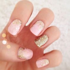 Winter is the perfect time to play with nail colors and pedicure looks, so kick back and try one of these winter pedicure and manicure ideas with guaranteed wow factor.