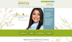 #sesamewebdesign #texture #green #brown #psds #ortho #responsive #blue #top-nav #topnav #full-width #fullwidth #sans