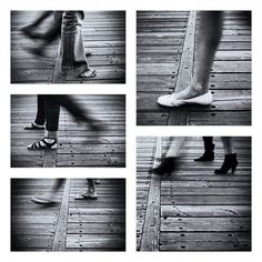 #walkers #oslo #amagasinet - @lindholmphoto- #webstagram