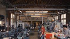 Stanford design Lab - Google Search