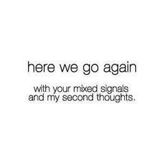1000 Love Breakup Quotes on Pinterest   Love Breakup Breakup - Relationship Funny #funny #relationship #love - 1000 Love Breakup Quotes on Pinterest   Love Breakup Breakup The post 1000 Love Breakup Quotes on Pinterest   Love Breakup Breakup appeared first on Gag Dad. Stupid Boy Quotes, Breakup Quotes For Guys, Funny Dating Quotes, Dating Humor, Breakup Funny, Asshole Quotes, Being Confused Quotes, Confused Feelings Quotes, Mixed Feelings Quotes