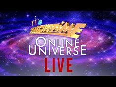 Watch video Its Showtime October 13 2018 online with Pinoy Channel. You can watch Its Showtime October 13 2018 HD Replay here with us. Its Showtime Vhong Navarro, Gma Shows, Vice Ganda, Gma Network, Basketball T Shirt Designs, Football Streaming, League Table, All Tv, Episode Online