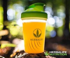 Where's your go-to spot for relaxing while enjoying your favorite flavor? Herbalife Distributor, Herbalife Shake, Herbalife Nutrition, Wellness Club, Nutrition Club, Weight Loss Meal Plan, Herbal Medicine, Herbalism, Healthy Lifestyle
