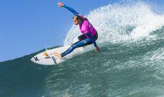 #Quiksilver and #Roxy Pro France 2014 #Roxy Pro France / 2014 #Roxy Pro France  2014 / #Quiksilver and #Roxy Pro France 2014 #Roxy Pro France 2014/ Lakey Peterson (USA)..WSL/PoullenotAquashotWSL WORLD SURF LEAGUE  #WORLDSURFLEAGUE  www.worldsurfleague.com