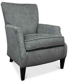 Accent Chairs Chairs & Recliners - Macy's