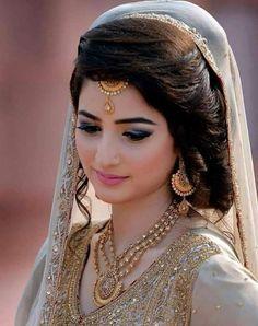 #india #bride »✿❤ Mego❤✿«