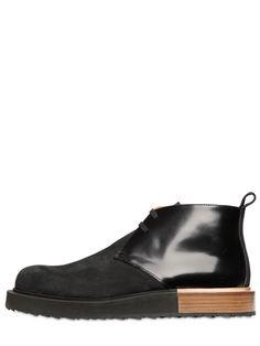 FOOTWEAR - Loafers Mobi YbxzdFHe