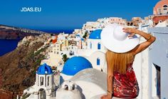 Wherever you are, you should know one thing: Greece's famous summer is happening right now. Michael Johnson, Vaping, Greece Travel, Asia Travel, Mykonos, Santorini, Snowboard, Buddha, Greece Photography