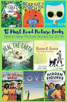 407 Best Children S Book Lists Group Board Images On Pinterest