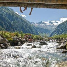 Wildkogel-Arena (@wildkogelarena) • Instagram-Fotos und -Videos Berg, Kos, Summer Vibes, Mountains, Videos, Holiday, Nature, Travel, Outdoor