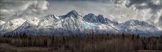 "Photo ""Alaska_Panorama_1001_NIK"" by robertwfawcett"