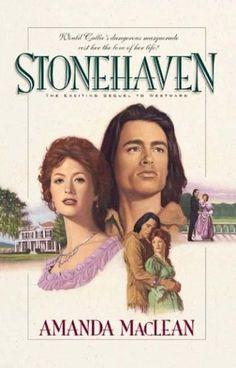 Stonehaven (Palisade