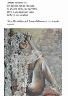 Mantra, History, Frases, Pictures, Historia