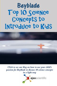 10 great science concepts to introduce to kids when they play Beyblade. Take advantage of the teachable moments as your kids have fun with their Beyblades. Stem Fair Projects, Science Projects, Examples Of Force, Educational Activities, Activities For Kids, Walker Brothers, Kindergarten Science, Multiplication, Kids Fun