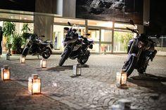 Rolandi Motorrad