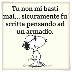 per snoopy humor italiano italiano italianoimmagini per snoopy humor italiano italiano italiano Azione o Contemplativo? Fuck you, first day of class/work/volunteering/internships/practice. Just as long as you don't ignore them. Gruseliger Clown, Great Ab Workouts, Northwestern University, Animal Jokes, Laugh Out Loud, Vignettes, Quotations, Laughter, Funny Quotes