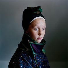 """Europe 