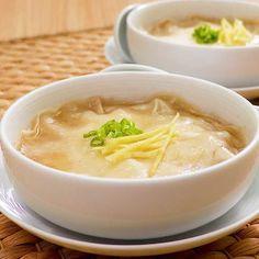 Best Vegan Recipes, Lunch Recipes, Asian Recipes, Vegetarian Recipes, Healthy Recipes, Tasty Videos, Food Videos, Vegetable Recipes, Chicken Recipes