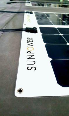 Sun Powered Yachts (sunpoweredyachts) on Pinterest