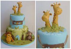 Cake design, pequenas esculturas de açúcar, bolos decorados, Workshops, bolos aniversário, casamento, baptizado