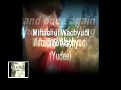 DREAM OF YOU AND ME - MIFTACHUL WACHYUDI (YUDEE)