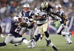 Patriots vs Saints Live Stream NFL Preseason 2015   NonstopTvStream