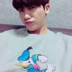 ZE:A hyungsik Park Hyung Sik, Park Bo Young, Do Bong Soon, Lee Jong Suk, Strong Girls, Ji Chang Wook, Cute Korean, Vixx, Boyfriend Material