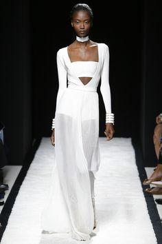 0c34ae578df8 De 1368 bedste billeder fra MBN Fashion i 2019