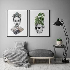 Free worldwide shipping for the rest of the day if spending more than 2500 kr (NOK) in my shop! use promocode: 👌🏻 Fri frakt i Norge uansett beløp🙌🏻 www. Style Tropical, Deco Boheme, Jolie Photo, Green Fashion, I Shop, Gallery Wall, Rest, Lounge, Instagram