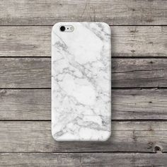 Unique Stylish White Marble Print Phone Case for iPhone Galaxy s4 s5 Note 4 LG G3 Sony Z3 HTC M8 Moto G2 X2 Huawei P7... WOOD and MARBLE cases are made from 100% recycled PLASTIC and do no have a wood or marble. **************MADE in BARCELONA.*********************In all our cases the DESIGN IS FULL WRAP AROUND THE CASE (back and sides). *********All shipments are with tracking number****** ************Ready to ship in 1-4 days to everywhere*************** About the CaseHard plastic, it is…