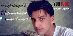 Unas Ahmed