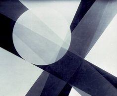 Laszlo Maholy-Nagy, A 17, 1923